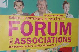 forum 014
